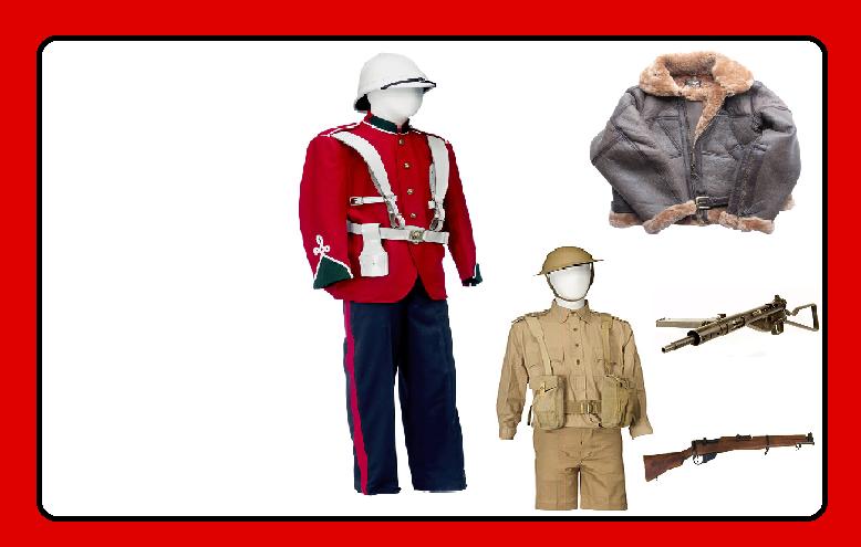 UK WW2