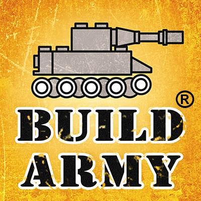 BuildArmy